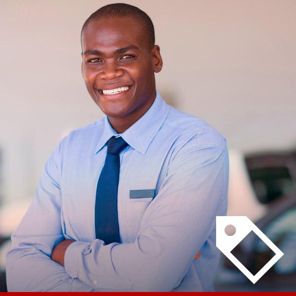 Responsabilizar-se de forma geral pelo desempenho do atendimento ao associado na comercialização de produtos e serviços....