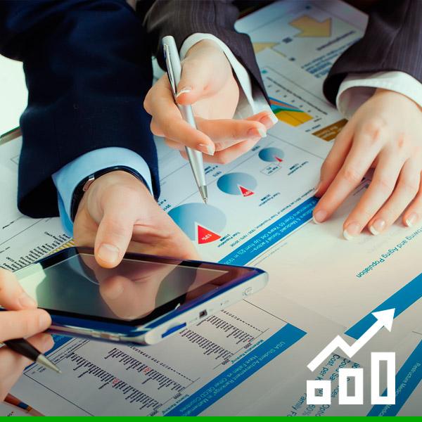 Contribuir em toda concepção do produto, UX, design de interface, design de interação, arquitetura da informação, anális...