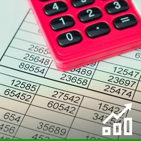 Realizar análise, classificação e conciliação contábeis e financeiras.Desenvolver obrigações acessórias e apurar imposto...
