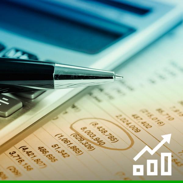 Responsável por conciliar a receita da empresa utilizando o Excel. Montar relatórios gerenciais. Entrar em contato com a...