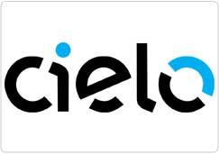 logo-CIELO