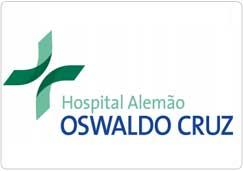 logo-HOSPITAL OSWALDO CRUZ