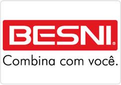 logo-BESNI
