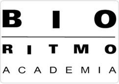 logo-BIO RITMO