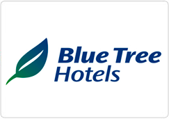 logo-BLUE TREE HOTELS