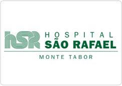 logo-HOSPITAL SÃO RAFAEL
