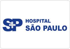 logo-HOSPITAL SÃO PAULO